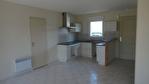 TORCE Maison T4 - 85m² 2/7