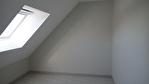 TORCE Maison T4 - 85m² 4/7