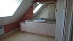 TORCE Maison T4 - 85m² 5/7