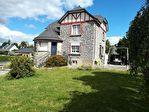 Maison St Germain Du Pinel - 5 Pièce(s) - 105 M2 1/6