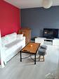 ARGENTRÉ DU PLESSIS - Grand appartement T3 - 80 m² - garage 1/7