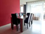 ARGENTRÉ DU PLESSIS - Grand appartement T3 - 80 m² - garage 2/7