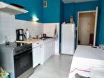 ARGENTRÉ DU PLESSIS - Grand appartement T3 - 80 m² - garage 3/7
