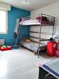 ARGENTRÉ DU PLESSIS - Grand appartement T3 - 80 m² - garage 5/7