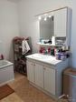 ARGENTRÉ DU PLESSIS - Grand appartement T3 - 80 m² - garage 6/7