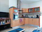 VITRE Appartement T2 - 37m² 2/5