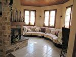 Maison Quelaines Saint Gault 9 pièce(s) 200 m2 4/9