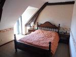 Maison Visseiche 8 pièce(s) 170 m2
