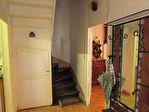 Maison  Quelaines-Saint-Gault 6 pièce(s) 111 m2 2/7