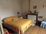 Maison  Quelaines-Saint-Gault 6 pièce(s) 111 m2 4/7