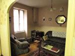 Maison  Quelaines-Saint-Gault 6 pièce(s) 111 m2 5/7