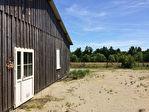 Entrepôt / local industriel Simple 180 m2 sur terrain de 25 476 m² 2/5