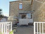 Maison Saint Aignan 164 m2 1/10