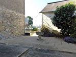 Maison Saint Aignan 164 m2 2/10