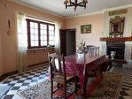 Maison Saint Aignan 164 m2 6/10