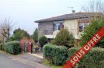 Maison Romagnat 5 pièces - 130 m2 avec terrain