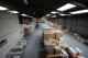 Entrepôts, bureaux et un logement sur 5 045 m² 1/15