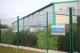 Entrepôts, bureaux et un logement sur 5 045 m² 2/15