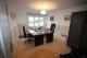 Entrepôts, bureaux et un logement sur 5 045 m² 3/15