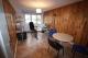 Entrepôts, bureaux et un logement sur 5 045 m² 7/15