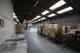 Entrepôts, bureaux et un logement sur 5 045 m² 12/15
