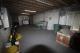 Entrepôts, bureaux et un logement sur 5 045 m² 13/15