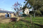 Habitation principale, gîtes, 14 boxes, dépendances, 40 hectares, exceptionnel 1/18