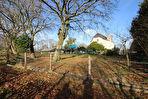 Habitation principale, gîtes, 14 boxes, dépendances, 40 hectares, exceptionnel 2/18
