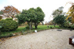 Habitation principale, gîtes, 14 boxes, dépendances, 40 hectares, exceptionnel 8/18