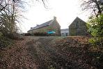 Habitation principale, gîtes, 14 boxes, dépendances, 40 hectares, exceptionnel 15/18