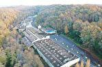 Terrains, Parkings, Entrepôts et Bâtiments divisibles à l'entrée de la ville 2/17