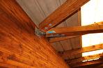 Entrepôts avec mezzanine et maison d'habitation sur plus de 40 000 m² dont 17 000 m² constructibles 7/18