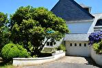 Maison Bannalec 8 pièce(s) 130 m2 4/18