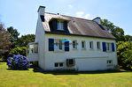Maison Bannalec 8 pièce(s) 130 m2 6/18