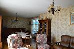 Maison Bannalec 8 pièce(s) 130 m2 9/18