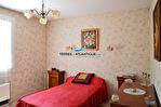 Maison Bannalec 8 pièce(s) 130 m2 14/18