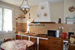 Maison Bannalec 8 pièce(s) 130 m2 15/18