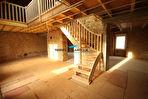 Maison Bannalec 9 pièce(s) 200 m2 2/9