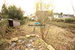 Maison Bannalec 9 pièce(s) 200 m2 6/9