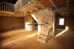 Maison Bannalec 9 pièce(s) 200 m2 7/9