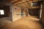 Maison Bannalec 9 pièce(s) 200 m2 9/9