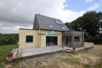 Splendide maison écologique sur 7445 m² de terrain 1/15