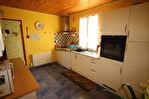 Maison de 150 m² 6/17