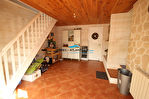 Maison de 150 m² 7/17