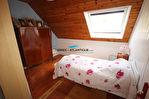 Maison de 150 m² 14/17