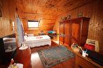 Maison de 150 m² 16/17