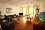 Maison Bannalec 7 pièce(s) 215 m2 1/13