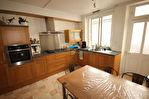 Maison Bannalec 7 pièce(s) 215 m2 2/13
