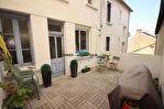 Maison Bannalec 7 pièce(s) 215 m2 3/13