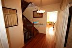 Maison Bannalec 7 pièce(s) 215 m2 5/13